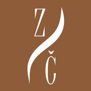 Logo_ZC