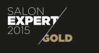 loreal-logo-expert-salon2015